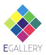 E-gallery.be